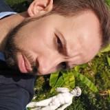 Piero, 39  , Palermo