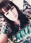 svetlana, 24  , Baley