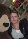 Olga, 41  , Severodonetsk