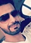 Mohd, 35  , Manama