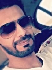 Mohd, 35, Bahrain, Manama