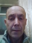 Misha, 48  , Voronezh