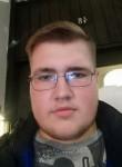 Ivan, 21  , Copenhagen