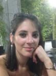 Cloé, 35  , London