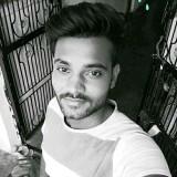 Deepu, 24  , Murwara