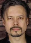 Petr Nechaev, 43  , Saint Petersburg