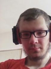 Leonardo, 20, Czech Republic, Prostejov