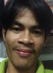 tod, 20  , Buriram