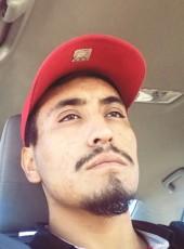 manolo R, 18, United States of America, San Jose