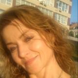 Natali, 53  , Jelenia Gora