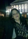 Lena, 33  , Khanty-Mansiysk
