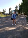 Aleksey , 30  , Nizhniy Novgorod