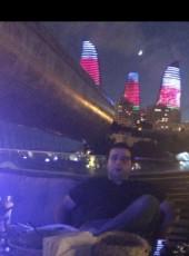 samir  samir, 26, Russia, Moscow