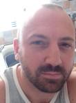 Gavin, 41  , Chard