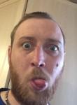 Denis, 28  , Totma