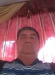 Arkadiy, 67  , Yoshkar-Ola