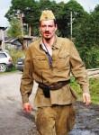 Pasha, 34  , Tyumen