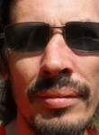 Александр, 39 лет, Гадяч