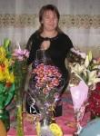 darya, 28  , Balabanovo
