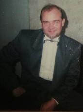Олег, 56, Russia, Orel