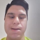 Jose Ignacio , 29  , Osuna