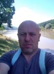 Коля, 41  , Bobigny