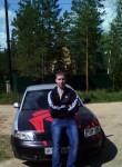 Николай, 25 лет, Челябинск