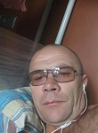 Sergey, 47  , Aksakovo