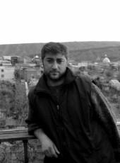 ilia, 40, Georgia, Tbilisi