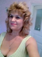 Vera, 69, Ukraine, Oleksandriya