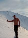 Aleksandr, 36  , Ust-Nera