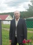 Ivan, 65  , Nizhniy Novgorod