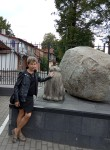tatyana, 50, Kaliningrad