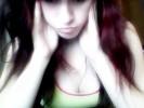 Kseniya , 25 - Just Me Photography 3