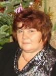 Efrosiniya, 64  , Vladivostok