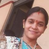 Shashi, 21  , Karkal