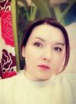 Alsu, 41  , Mozhaysk