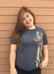 alyssa, 21  , Cardona