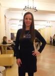 Katya, 35, Khabarovsk