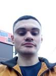 Aleksandr, 23  , Rostov-na-Donu