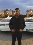 M.hanifi, 21  , Ortaca