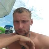 Ростислав, 18  , Brovary