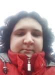 Liza, 26  , Saratov