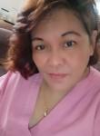 Gloria, 40  , Manama