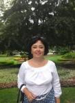 Evgeniya, 47, Gomel