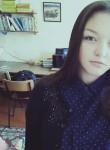 Diana, 20  , Beloozersk