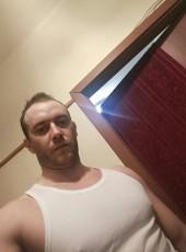 Nikolay, 34, Russia, Saint Petersburg