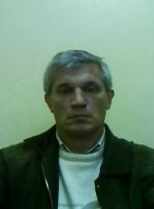 sergey, 56, Belarus, Minsk