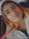Nicoleta, 20  , Iasi