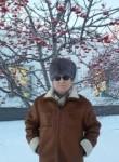 Aleksandr, 76  , Blagoveshchensk (Amur)